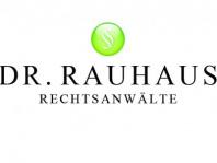 Dr. Rauhaus - Ihr Rechtsanwalt für Geburtsschadensrecht
