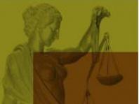 RECHTSANWALT-TIPP-ARBEITSRECHT: Die Fragen im Vorstellungsgespräch: Recht zur Lüge bei Schwerbehinderung ?