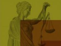 RECHTSANWALT  – TIPP - ARBEITSRECHT: Gleichbehandlung oder Diskriminierung bei unterschiedlichen Abfindungen wegen Alter und Schwerbehinderung?