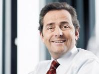 Im HR: Rechtsanwalt Cäsar-Preller zu Brandschutz