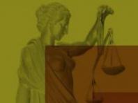 Rechtsanwalt Familienrecht - Unterhalt: Bundesgerichtshof (BGH) verpflichtet Alleinerziehende ab dem 3ten Lebensjahr zum Vollzeitjob