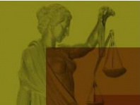 Rechtsanwalt – Tipp – Unterhaltsrecht: Ausbildung trotz Unterhaltsverpflichtung ?
