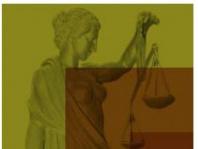 Rechtsanwalt-Tipp Unterhaltsrecht: Bundesverfassungsgericht ändert Rechtsprechung zum nachehelichen Unterhalt von Geschiedenen (nachehelicher Unterhalt) in Fällen der Neuverheiratung / Wiederheirat