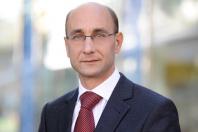 Rechtsanwalt Christian Giese