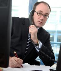 Rechtsanwalt Kim Oliver Klevenhagen: Negativzinsen bei Privatkunden - Was kostet Sparen?