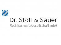 ARAG Rechtsschutz - im VW Abgas Skandal will sie nicht bezahlen