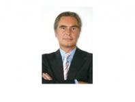 Resch Rechtsanwälte: ECI-Anleger prüfen Schadensersatzansprüche