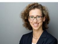 LG Rostock zu Tauschbörsen: Verweis auf unbekannten Dritten reicht nicht aus