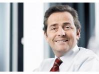 Rudolf Wöhrl AG: Anleger bleiben über Sanierungsmaßnahmen im Unklaren