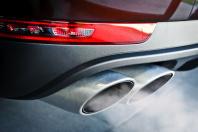 Das neue Urteil gegen BMW im Abgasskandal ist wegweisend für weitere Geschädigte