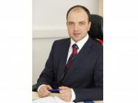 Schiedsgerichtsbarkeit in Russland