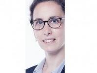OLG Schleswig: Nur lesbares handschriftliches Testament ist wirksam