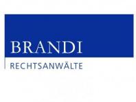 DBA-Schweiz - Lang ersehnte Informationsquellen für die deutsche Steuerfahndung