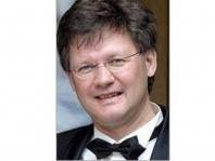 Selbstanzeige bei Steuerhinterziehung: Bundestag beschließt Verschärfung