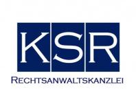 CG Service &Verwaltung: Der Insolvenzverwalter macht Ernst