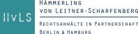 HvLS Rechtsanwälte Berlin Hamburg Wettbewerbsrecht urheberrecht Medienrecht Internetrecht
