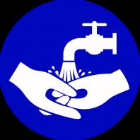 Vergütungspflicht von Umkleide- und Waschzeiten von Arbeitnehmern