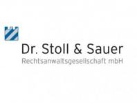 VW Skandal - OLG München entscheidet als erstes Obergericht und bestätigt die Rechte der Geschädigten