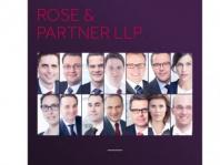 Sonnige Zeiten für Scheidungsanwälte in Berlin, Schlechtwetterfront für Romantiker