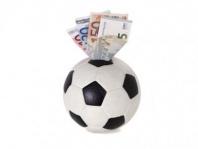 Staatsanwaltschaft Schwerin verweigert Ermittlungen gegen Hanseatisches Fußball Kontor Invest GmbH