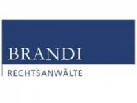 Steuerrechtliche Compliance: Neue  Aufzeichnungspflichten nach GoBD – Finanzverwaltung verschärft die Anforderungen für die Buchhaltung