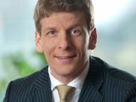 BWF-Stiftung: Vermittler muss Anleger 80.000 Euro Schadensersatz zahlen