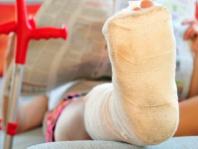 Strafantrag als Geschädigter im Strafverfahren wegen fahrlässiger Körperverletzung?