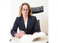 Das Strafverfahren - Aufbau und Grundsätze