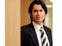Swapgeschäfte der Hypovereinsbank: BGH lässt Revision zu