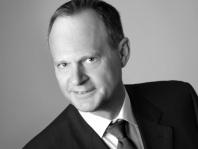 SAM Swiss Asset Management Group AG, Ultra Sonic Holding AG