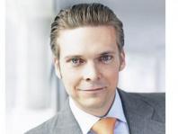 Mox Telecom AG: Insolvenzverfahren eröffnet - Sanierung gescheitert -– Interessengemeinschaft der Anleihegläubiger informiert