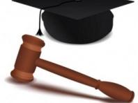 Übertragung einer Direktversicherung in der Insolvenz