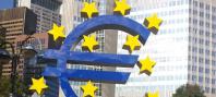 WaveTech GmbH: Börsengang mehrfach verschoben