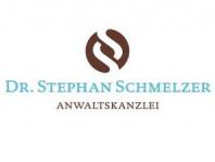 """Unfallregulierung: die fiktive Abrechnung und die """"freie Werkstatt"""""""