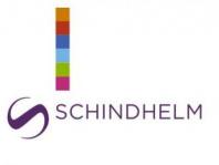 Unternehmenskauf: Heilung eines formunwirksamen GmbH-Geschäftsanteilskaufvertrages; Urteil des OLG Frankfurt a.M. vom 21. Februar 2012, 11 U 97/11