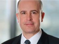 Urteil gegen AachenMünchener Lebensversicherung AG – Gericht folgt Argumentation der Kanzlei Sommerberg zum Rücktrittsrecht eines Versicherungskunden