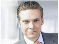 Nach Urteil: Bausparkasse Schwäbisch Hall nimmt Kündigung des Bausparvertrags zurück