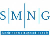 Neues BGH-Urteil zur Schwarzarbeit: Kein Geld zurück bei Mängeln!