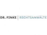 Verbraucherinsolvenz: Wirtschaftlicher Neuanfang durch Restschuldbefreiung –  Dr. Finke Rechtsanwälte beraten Sie in Mannheim und Stuttgart