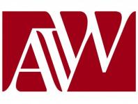 Verbraucherstreitbeilegungsgesetz (VSBG) und Schlichtungsverfahren, neue Hinweispflichten