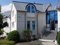 Verjährung von Mängelansprüchen bei (Auf-Dach) Photovoltaikanlagen