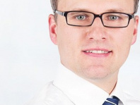 BGH zu D&O-Versicherung: Freistellungsanspruch kann an Arbeitgeber abgetreten werden