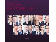 Vertrieb, Markenschutz und Produktpiraterie in deutsch-polnischen Rechtsverkehr