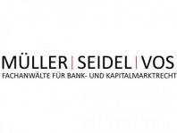 Volkswagen AG: OLG Braunschweig eröffnet Musterverfahren unter Beteiligung von MÜLLER SEIDEL VOS Rechtsanwälte