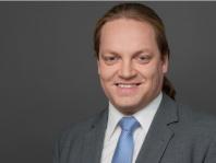 """Waldorf Frommer: Abmahnschreiben zu """"Man lernt nie aus"""""""