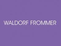 Waldorf Frommer – Abmahnung Maze Runner - Die Auserwählten in der Brandwüste - Twentieth Century Fox Home Entertainment Germany GmbH wegen Filesharing