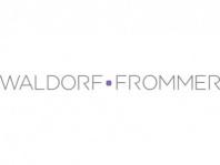 WALDORF FROMMER: Bundesgerichtshof bestätigt erhebliches Interesse der Rechteinhaber an Unterlassung von Rechtsverletzungen in Tauschbörsen