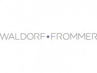 WALDORF FROMMER: Gerichtsverfahren nach Abmahnung wegen unlizenzierter Bildnutzung vor dem Amtsgericht Frankfurt