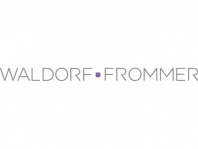 WALDORF FROMMER: Gerichtsverfahren nach Abmahnung wegen unlizenzierter Bildnutzung vor dem Landgericht München I
