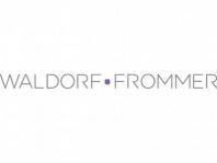 """WALDORF FROMMER: Gerichtsverfahren nach Abmahnung wegen unlizenzierter Bildnutzung (LG München I) – Pauschaler Verweis auf """"Framing"""" unzureichend"""